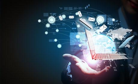 dunia-teknologi-informasi-UKM