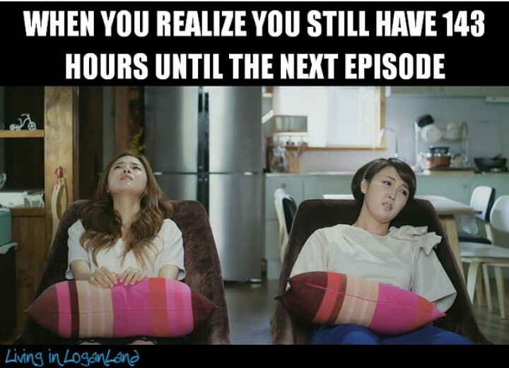 source: dramafever